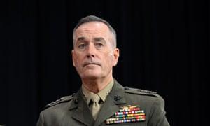 BELGIUM-NATO-US-AFGHANISTAN-MILITARY