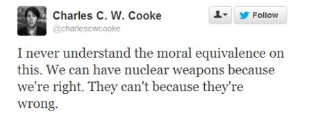 cooke tweet