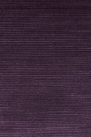 Homes - From Dawn to Dusk: rectangle of purple linen