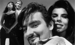 Clerks, film by Kevin Smith