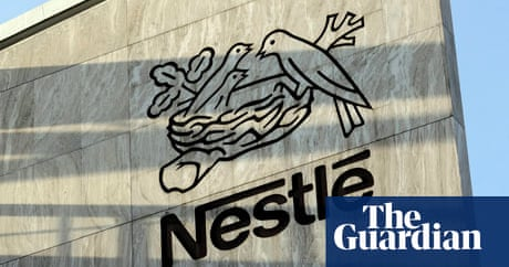 letter format examples nestl 233 agrees to pay all employees living wage business 22833 | Nestle 008