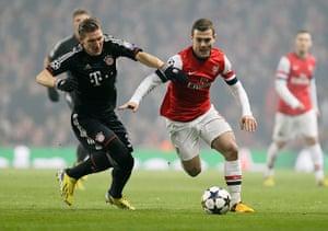 football2: football