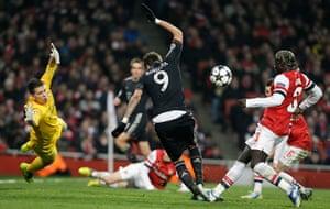 football7: sport