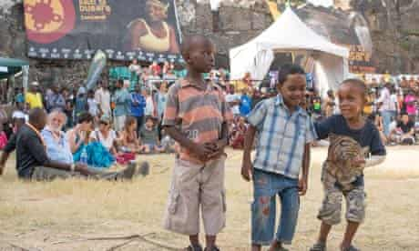 Sauti-za-Busara-festival