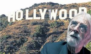 @Michael_Haneke goes to Hollywood