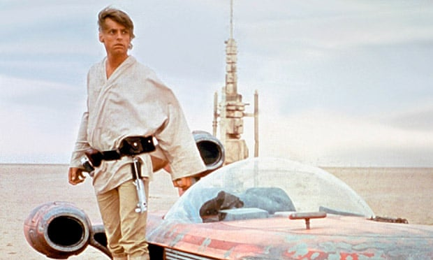 Mark-Hamill-in-Star-Wars--011.jpg?w=620&