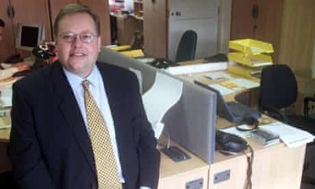 Lord Rennard Liberal Democrats sexual harassment allegations