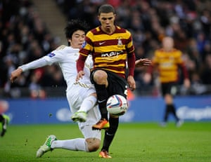 Capital One final 3: Nahki Wells looks to avoid a challenge from Ki Seung-Yeung
