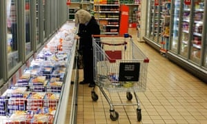 Horsemeat scandal EU ministers action food labelling