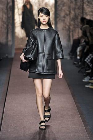 Milan trends: Milan trends 3 – Marni