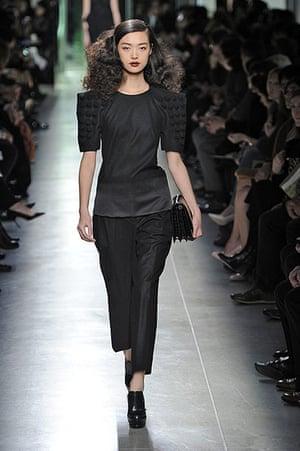 Milan trends: Milan trends 5 - Bottega Veneta