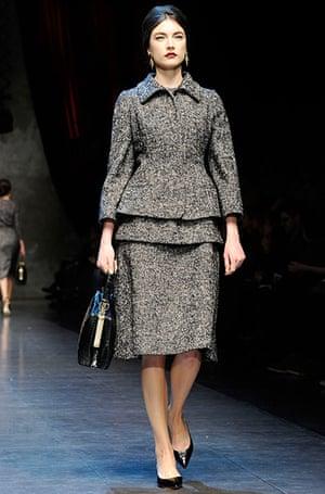 Milan trends: Milan trends 8
