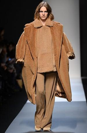Milan trends: Milan trends 10 - Max Mara