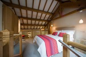 Cumbria cottages: Hart Barn, Hartsop