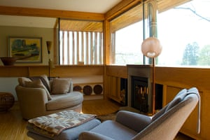 Cumbria cottages: The Love Shack, Cunsey