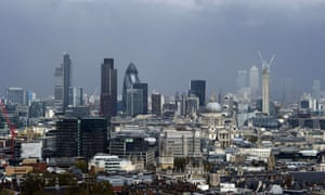 The City of London will be rocked by new EU rules to cap bankers' bonuses and one year's salary.