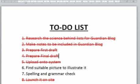 List JPEG