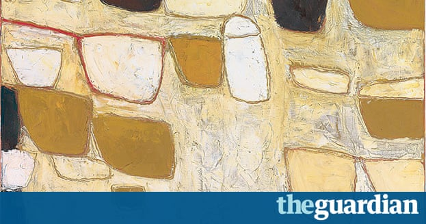 William Scott S Modernist Magic Comes To Tate St Ives In