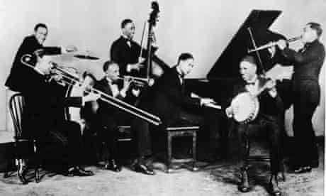 Jelly Roll Morton & His Red Hot Peppers