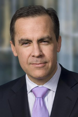Incoming Bank of England chief faces questions from MPs in the Treasury Select Committee.