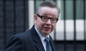 Michael Gove is to drop plans to replace GCSEs with an English Baccalaureate Certificate