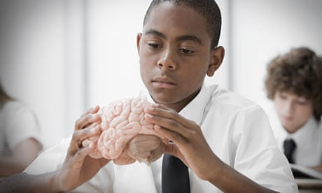 Can I do a degree in psychology without having a GCSE or A Level in psychology?
