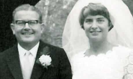 Gloria Foster death