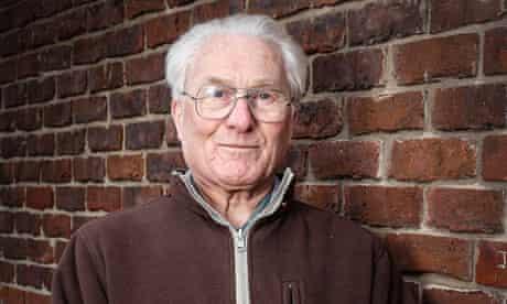 Geoff Bulleyment