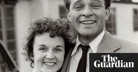 Sybil Christopher obituary | Stage | The Guardian