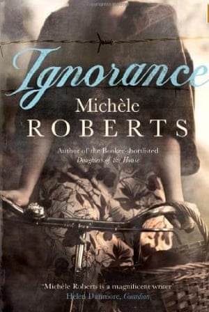 Women's Prize longlist: Ignorance