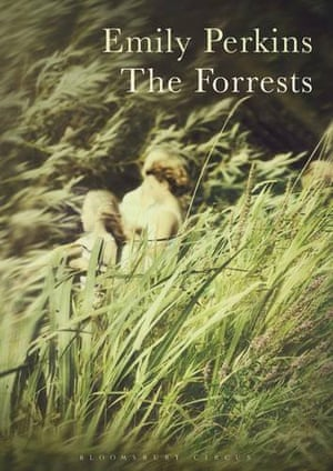 Women's Prize longlist: The Forrests