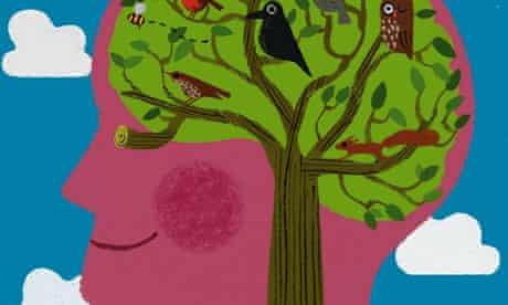 Robin Hursthouse illustration