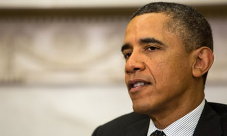 Obama: can he charm the GOP caucus?