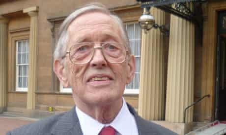 John Railton