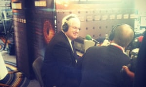 Newt Gingrich speaks to NRA News.