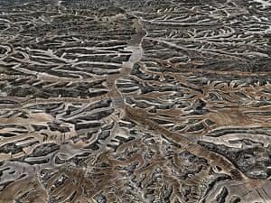 Landscape photography: Dryland Farming 8