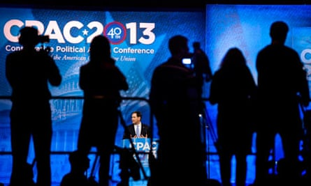 cpac young gop