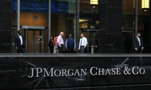 jpmorgan and the london whale