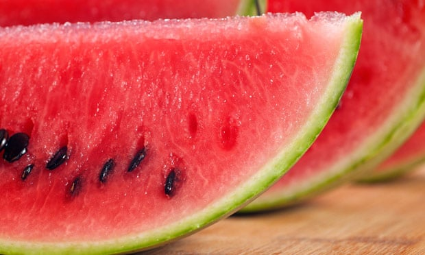 Watermelon 011