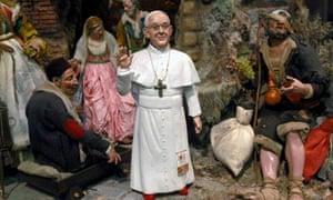 Pope memorabilia
