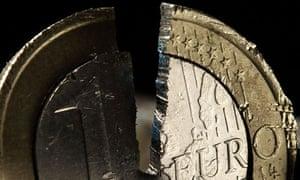 Brussels dispute Cyprus future debt