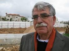 Dr Mohamed Jadallah