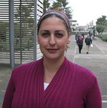 Zohar Soloman