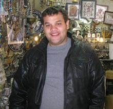 Abu Ramdan