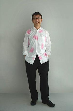 Toyo Ito designs: Toyo Ito
