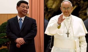 Pope-Francis-and-Xi-Jinping