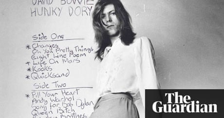 Lyric david bowie word on a wing lyrics : Did David Bowie pinch a cactus from TS Eliot? | Books | The Guardian