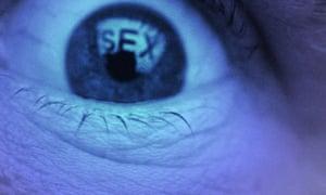 Compulsive sexual behaviour