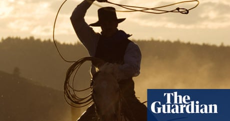 The myth of the cowboy | Books | The Guardian Job For A Cowboy Name Meaning on job title, job search, job name ideas, job help, job family,