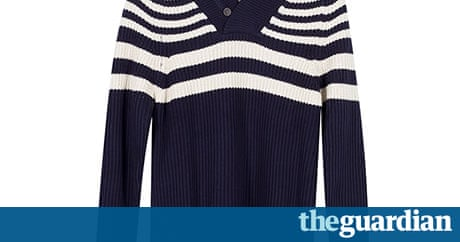 the letter h s stripes key fashion trends of the season in 25168 | Mens stripes key fashion 007